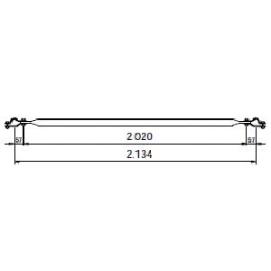 方杖A1471