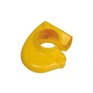 クランプ用安全カバー(販売)
