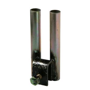 フェンス用H型スタンド FS−2