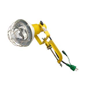 投光器 アース付 500W