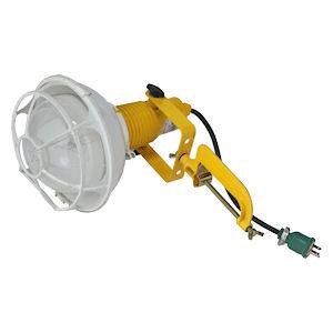 水銀灯 単相100・500W
