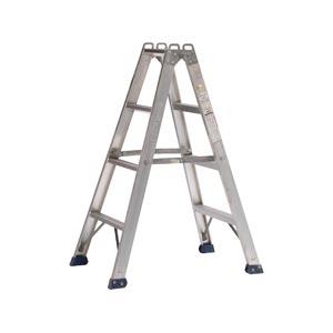 アルミ製専用脚立 4尺認定品