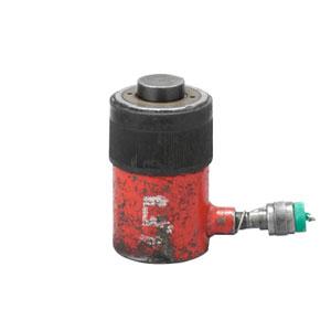 分離式油圧ジャッキ 20t