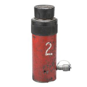 分離式油圧ジャッキ 30t