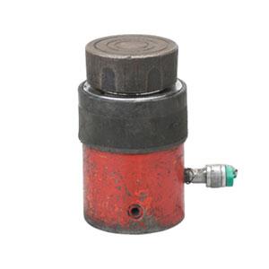 分離式油圧ジャッキ 50tH