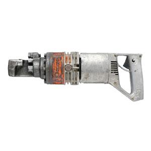 鉄筋カッター 13mm
