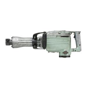 電気ハンマー PH65