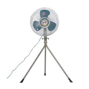工場用扇風機 3Pコンセント