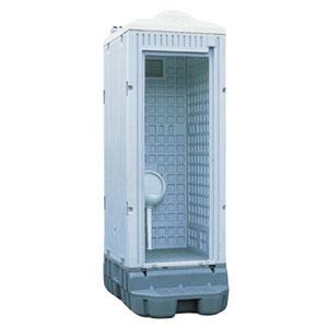 トイレEX小 汲取式