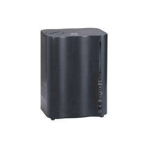 家庭用超音波加湿器