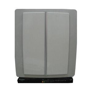 空気清浄機 光クリエールACM75