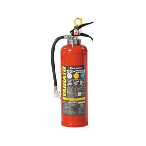 消火器  10型  加圧式