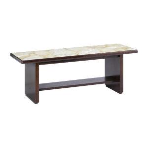 応接テーブル L