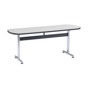 応接テーブル S