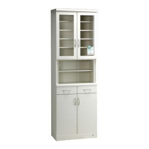 食器戸棚  60