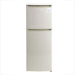 冷蔵庫 130L