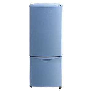 冷蔵庫 150−170L
