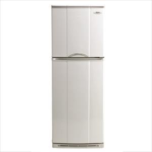 冷蔵庫 210−220L