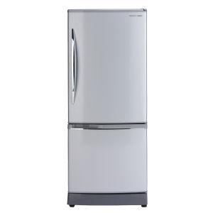 冷蔵庫 225−235L
