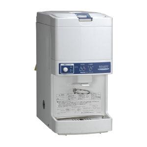 冷温式ティーボトル 18L