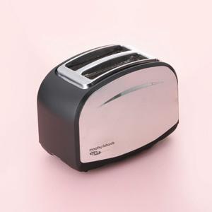 電気トースター