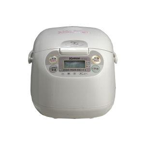 電気炊飯器ジャー 1L