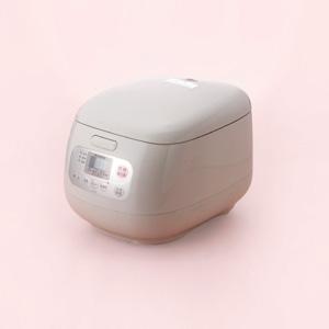 電気炊飯器ジャー 1.8L