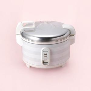 電気炊飯器ジャー 2.7L