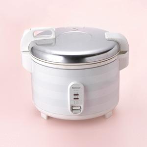 電気炊飯器ジャー 3.6L