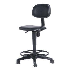 ドラフター椅子 CR200