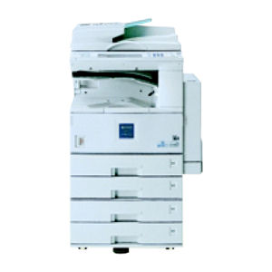 PPC FAXPR付Neo271M765