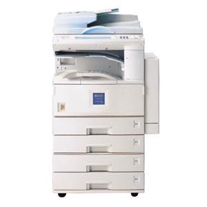 PPC FAXPR付Neo270M765