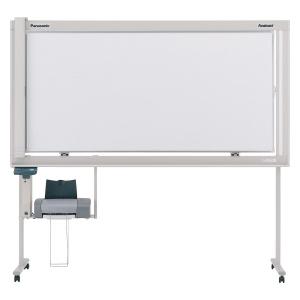 電子黒板 UB1892