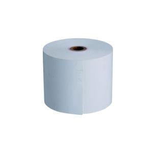 レジスター用ロール紙TRP−5880(販売)