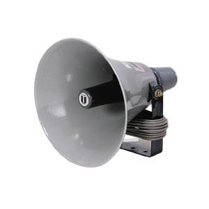 スピーカーラッパ型 15W