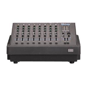 マイクミキサー 8ch CPM-120