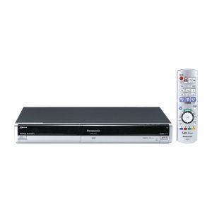 HDD&DVDレコーダーDMR−XP11