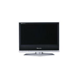 液晶テレビ20型ワイドTH−20LX70
