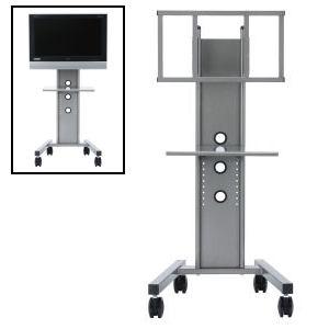 液晶テレビワイド26−37型用スタンド
