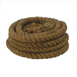 綱引ロープ4径・15m