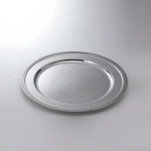 皿丸型金属製 20吋