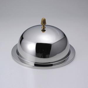 皿丸型用ドームカバー31