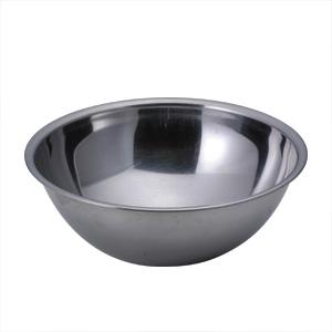 調理用ボール 通販 | Amazon