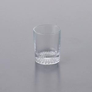 グラス リキュール