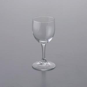 グラス ワイン 65