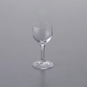 グラス ワイン 50
