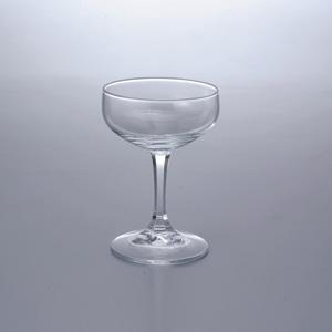 グラス シャンパン