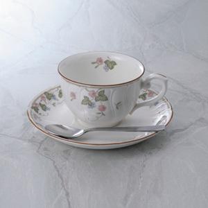 紅茶セット 陶器製