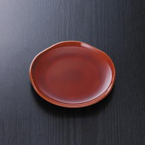 皿銘々皿プラ製 14径