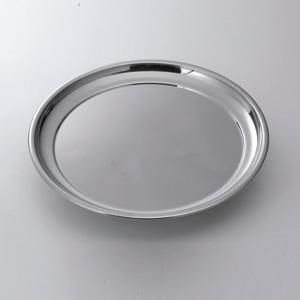 盆 丸型 STN製